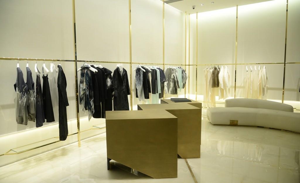 Продающее пространство: главные правила зонирования магазина