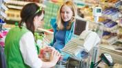 3 схемы мошенничества, распространенные у продавцов розницы