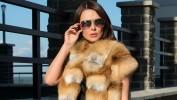 Подборка самых ярких моделей верхней одежды Malina