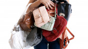 Огромный выбор сумок на любой вкус