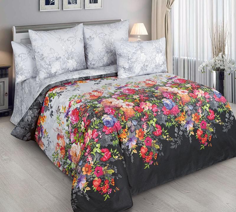 Акция на текстиль для дома