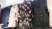 Как одежда влияет на самоощущение?