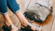 Обувь – один из ключевых элементов вашего модного образа
