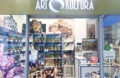 Art Kultura