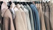 Летние коллекции пальто 2019
