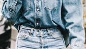 Базовый элемент гардероба