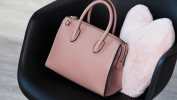 Все, что носят главные модницы мира, уже на прилавках наших магазинов сумок