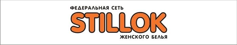STILLOK