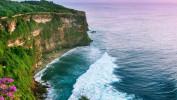 Ошибки туристов на Бали