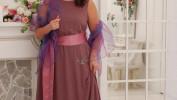В шикарном платье из наших салонов вы почувствуете себя настоящей принцессой