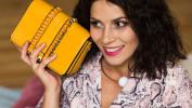 Хранить все самое необходимое и дополнить модный образ – со своей задачей женские сумки справляются на ура