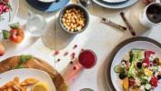 Сытный обед – залог продуктивного рабочего дня