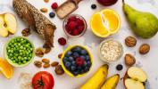 Самые вкусные продукты для вашего стола по приятным ценам
