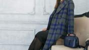 Главные обувные тренды осенне-зимнего сезона
