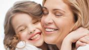 Сделайте День матери незабываемым!