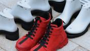 Самая теплая обувь