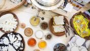 Вкуснейшие продукты для вашего стола по приятным ценам