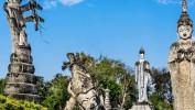 Почему стоит посетить Лаос?