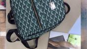 Выгодные акции в магазинах сумок