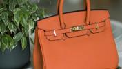 Элегантные сумки