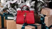 Новые зимние коллекции сумок