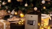 Новогодние праздники – время семейного уюта