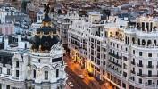 Как сэкономить в Испании