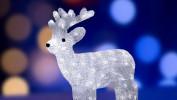 Идеи для новогодних подарков от Полезной электроники