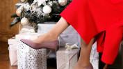 Обувь из какого материала лучше всего подойдет именно для вас?