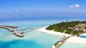 Лучшие варианты пляжного отдыха в феврале