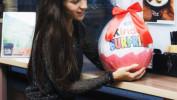 Креативные подарки для друзей и близких