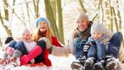 6 способов сохранить здоровье в феврале