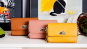 Новые коллекции сумок