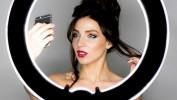Секрет фотографий блогеров