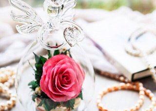 Устали искать идеальный подарок для близкого человека?