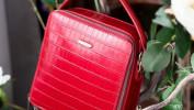 Новая коллекция сумок со скидкой 30%