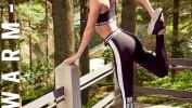 Чтобы поддерживать себя в форме, нужно уделять время тренировкам