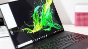 Акция на ноутбуки Acer Swift 7 DNS