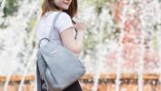 Новая коллекция сумок и аксессуаров осень/зима 2021 в Slavia