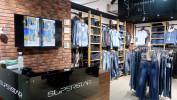 Встречайте обновленный магазин Superstar