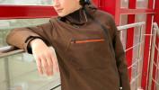 Куртки, которые понравятся и родителям, и детям