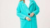 Новая коллекция осень-зима 2020 в Green Malina