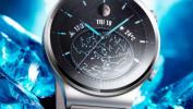 Акция на умные часы Huawei