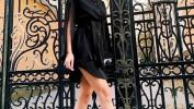 Черная Пятница в Moda Firenze
