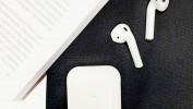 Стильные аксессуары для вашего телефона